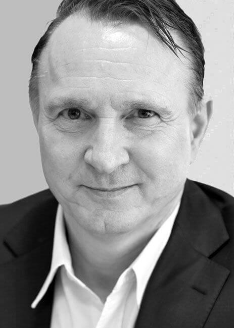 Max Uwe Treichel